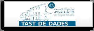 Tast de dades CSA
