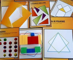 maleta_geometria