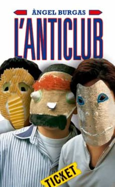 L'ANTICLUB