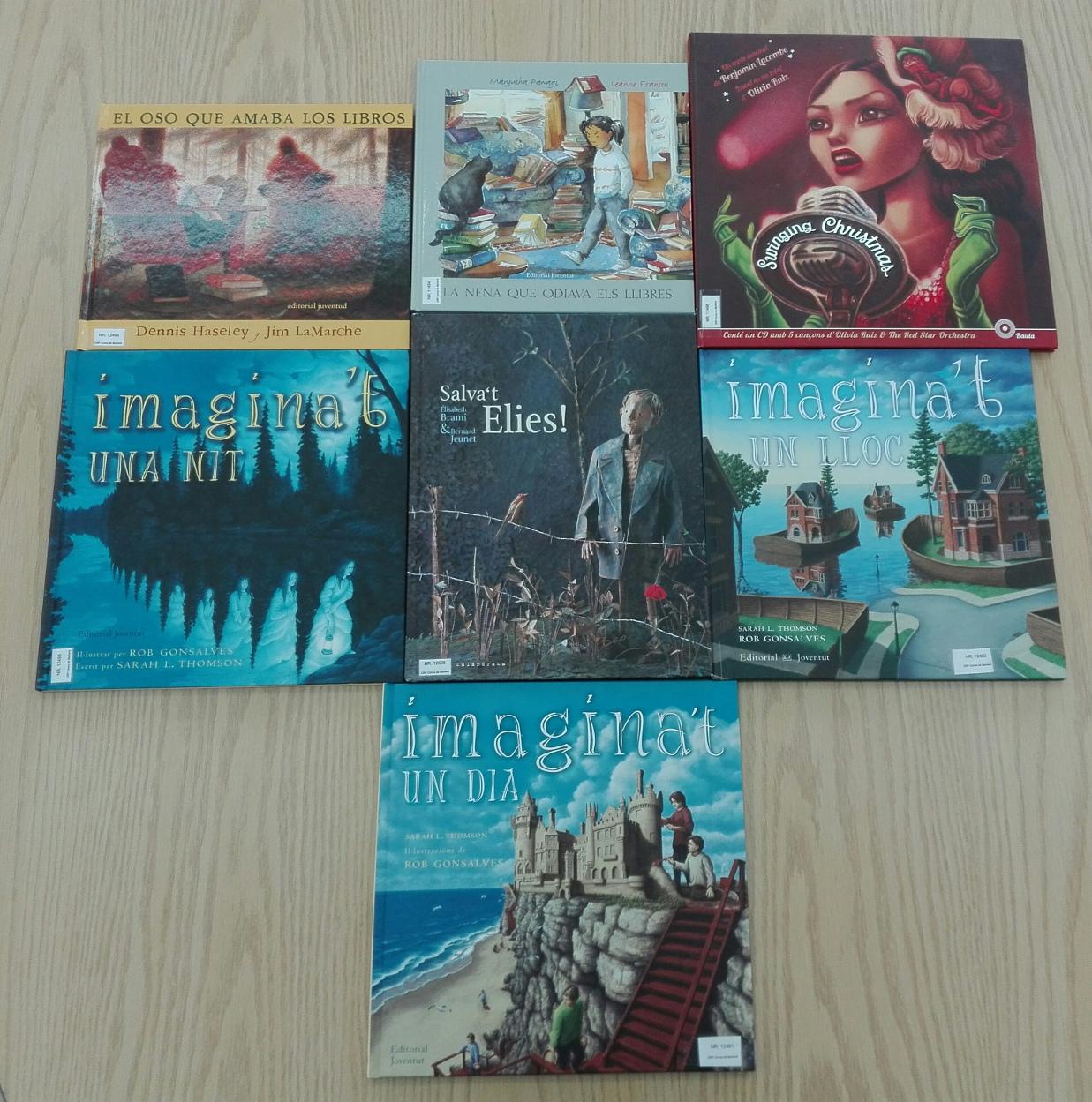 àlbums mitjà_p