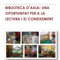 biblioteca-daula