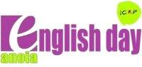 englishday