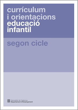 curriculum-infantil-2n-cicle.png_2026732490
