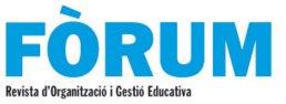 Fòrum