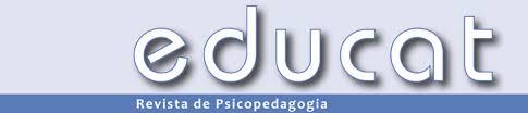 educat revista de psicopedagogia