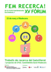 cartell-viladecans-web-mini
