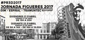 jornada_robotica_figueres_2017_1