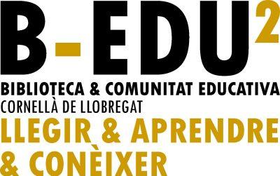 web_logo_b-edu2__color