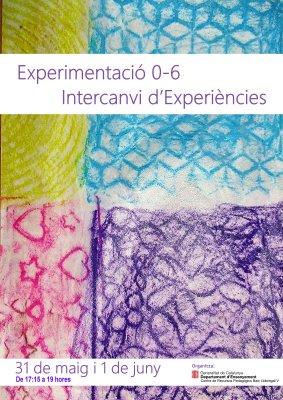 Experiències 0-6_cartell_400