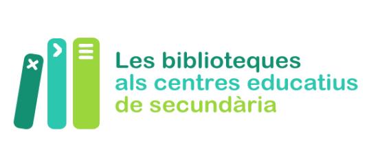 bibliosec