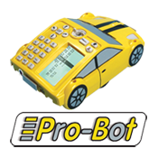 probot2