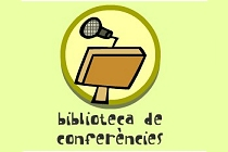 biblio_conferencies