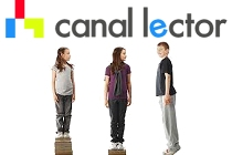 canal_lector