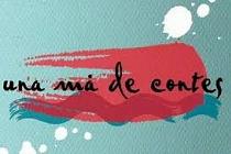 ma_contes