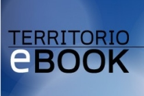 territorio_ebook