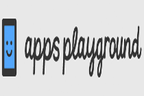 appsplaygr