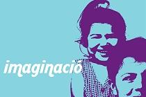 imaginacio_inf_prim