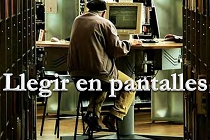 llegir_pantalles