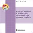 Guia_per_families_alteracions_conducta_4