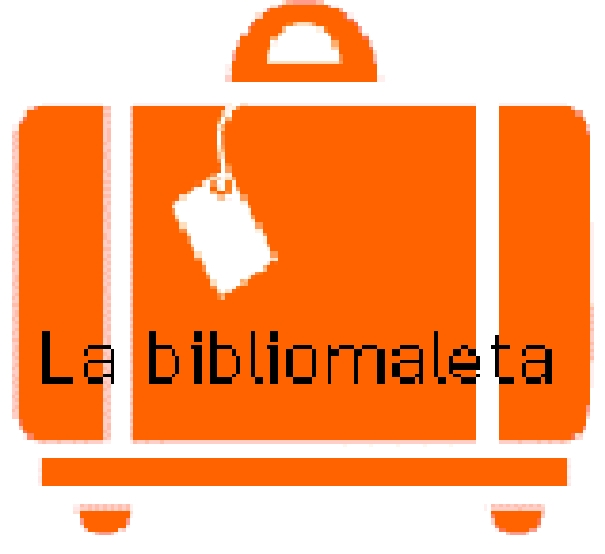 imatge-bibliomaleta-real