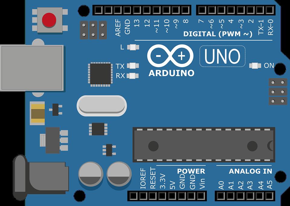 arduino-2168193_960_720