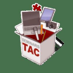 IMATGE SEMINARIS tac