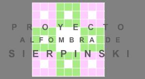 logo-proyecto-alfombra-de-sierpinski21