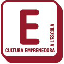 logoemprenedora_gallery
